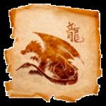 Dragón- Animal secreto del Horóscopo chino
