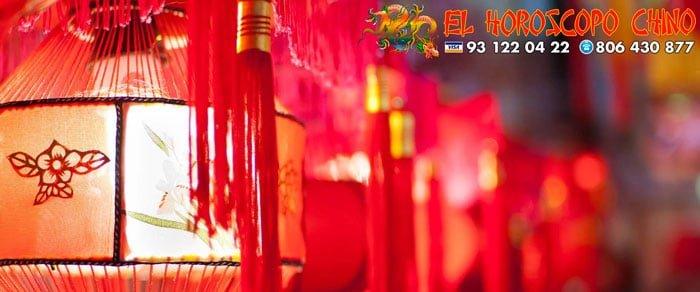 origen del año nuevo chino
