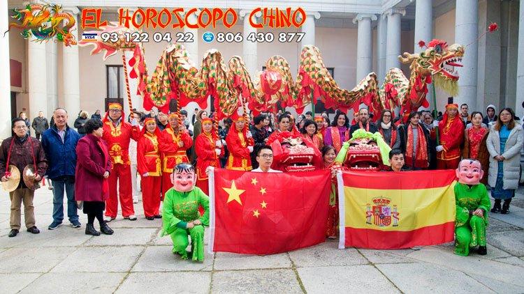 rituales del horoscopo chino